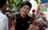 3 cựu Thủ tướng Thái Lan đối diện án tù