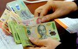 Doanh nghiệp sợ tăng lương, cơ quan quản lý đề nghị