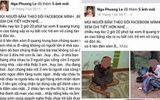 """Sự thật thông tin """"6 kẻ bắt cóc trẻ em ở Cao Bằng"""""""