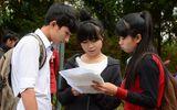 Hàng loạt bài thi ở Lâm Đồng được tăng điểm sau phúc khảo