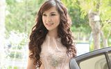 Kavie Trần hào hứng chia sẻ về vai diễn điện ảnh đầu tiên