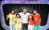 Vietnam Idol Kids 2017: Ai sẽ dừng chân trước đêm chung kết?