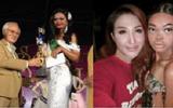 Bất ngờ với cuộc sống của hoa hậu chuyển giới Thái Lan xấu nhất lịch sử