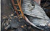 Thành ủy Hà Nội chỉ đạo cơ quan chức năng khẩn trương điều tra vụ cháy ở Hoài Đức