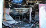 Thủ tướng chỉ đạo điều tra vụ cháy nghiêm trọng khiến 8 người tử vong tại Hoài Đức
