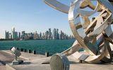 4 nước Arab tuyên bố tiếp tục tẩy chay Qatar