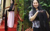 Cuộc sống của người phụ nữ có mái tóc dài và thẳng nhất Việt Nam