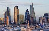 Brexit có thể khiến 40.000 nhân viên ngành ngân hàng Anh mất việc