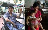 Hành trình gian khổ chữa ung thư, giữ đứa con trong bụng