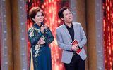 Danh ca Phương Dung tiết lộ hát được 54 bài liên tục dù đã U70