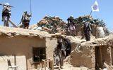 Afghanistan: Khủng bố IS, Taliban hợp tác sát hại 50 dân thường