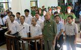 Sai phạm đất đai ở Đồng Tâm: 14 cựu cán bộ hầu tòa
