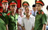 Vụ sai phạm đất ở Đồng Tâm: 3 cựu cán bộ được hưởng án treo