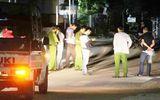 Hỗn chiến vì tiếng nẹt pô xe, 1 thanh niên bị đâm chết