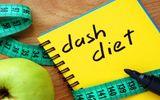 Ăn uống kiểu này giúp giảm cân lành mạnh lại ngăn chặn bệnh