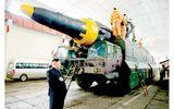 Giữa tháng 8, Triều Tiên sẽ hoàn thành kế hoạch tấn công đảo Guam của Mỹ