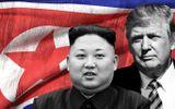 Mỹ-Triều Tiên căng thẳng tột độ: Khẩu chiến có dẫn đến khai hỏa?