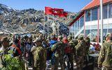 Ấn Độ bác thông tin sơ tán dân làng gần biên giới Trung Quốc