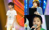 """Đặt Top 3 Vietnam Idol Kids 2017 lên """"bàn cân"""" trước đêm Gala Chung kết"""