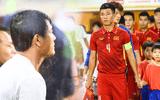 """U22 Việt Nam săn vàng SEA Games: Chẳng cần """"cạn đìa"""", cũng đã """"biết lóc trê"""""""