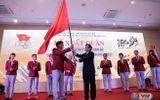 Toàn cảnh lịch thi đấu các môn tại SEA Games 29
