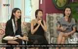 """Thí sinh Next Top All Stars được phen """"hú vía"""" vì Nam Trung"""