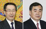 Trung Quốc bổ nhiệm tân đặc phái viên về vấn đề Triều Tiên