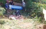 Bắt kẻ truy sát khiến nạn nhân nhảy sông, chết đuối