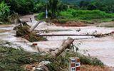 Bắc Bộ giảm mưa, vùng núi đề phòng lũ quét