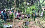 Nổ bom kinh hoàng ở Khánh Hòa, 3 người lớn, 3 trẻ em thiệt mạng