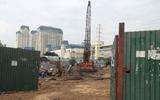 Phó thủ tướng yêu cầu Hà Nội hủy bỏ quyết định thu hồi đất ở Mễ Trì