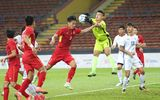 Kết quả bóng đá Sea Games 29: U22 Việt Nam đại thắng trước Philippines