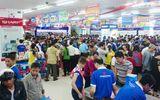 Trần Anh xem xét bán trên 25% vốn cho Thế Giới Di Động