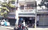 Hé lộ danh tính thanh niên đứng trên yên xe máy phóng như bay ở Đà Nẵng