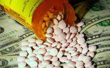 Những viên thuốc chữa ung thư giả bị VN Pharma tuồn vào Việt Nam thế nào?