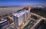 Sở hữu căn hộ Sun Grand City Ancora Residence, nhận Mazda 3 sành điệu
