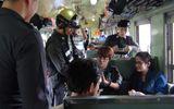 Thái Lan huy động gần 4.000 cảnh sát bảo vệ phiên tòa xử bà Yingluck