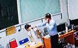 """Giám đốc đánh nữ bác sĩ ở Nghệ An cảm thấy """"xấu hổ"""""""