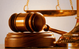 Kỷ luật Phó trưởng phòng Cảnh sát hình sự Công an tỉnh Tiền Giang
