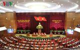 Tiêu chuẩn đảm nhận các chức danh Tổng Bí thư, Chủ tịch nước,Thủ tướng
