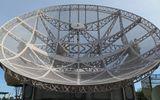 Lo ngại Triều Tiên, Mỹ xây dựng hệ thống radar mới ở Thái Bình Dương