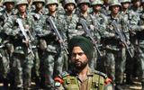 Toàn cảnh căng thẳng bán đảo Triều Tiên và biên giới Trung - Ấn