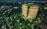 3 siêu dự án của Tân Hoàng Minh bị xử phạt 275 triệu đồng