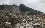Lở đất tại Trung Quốc, ít nhất 27 người thiệt mạng và mất tích