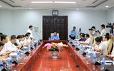 Đà Nẵng giảm quy mô dự án trên bán đảo Sơn Trà
