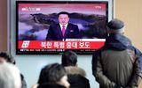 Hàn Quốc soạn thảo kế hoạch phòng vệ Triều Tiên