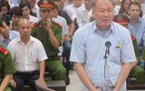 """Xử đại án OceanBank: Hà Văn Thắm và Phạm Công Danh """"đẩy"""" trách nhiệm khoản vay 500 tỷ"""