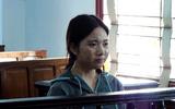 Nhậu say gây tai nạn chết người, nữ sinh viên khóc nức nở tại tòa