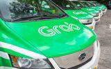 Sau Uber, Toyota tiếp tục đầu tư vào Grab