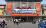 Ga Hà Nội là minh chứng lịch sử, phải nghĩ đến bảo tồn
